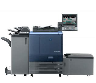 We did not find results for: Konica Minolta Bizhub 363 Driver - Konica Minolta Bizhub ...