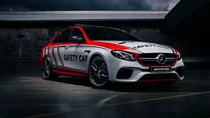 Mercedes E 63 Amg : mercedes amg e 63 s 4matic safety car 4k 2 wallpaper hd car wallpapers id 9391 ~ Medecine-chirurgie-esthetiques.com Avis de Voitures