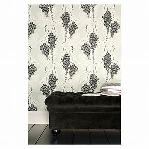 Farrow And Ball Papier Peint : wisteria papier peint farrow ball ~ Farleysfitness.com Idées de Décoration