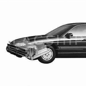 Download 1992 Chevrolet Lumina Engine Control Module