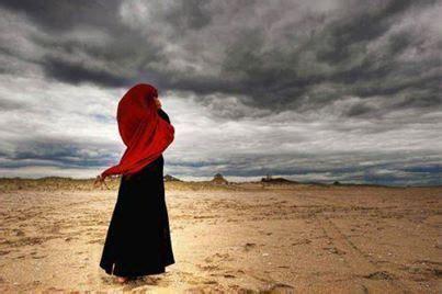 sisters follow  instruction  syeda fatima zahra