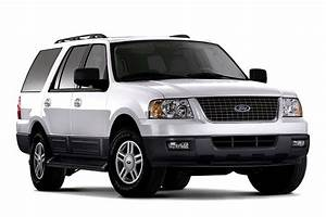 1997 Ford Expedition Diagram