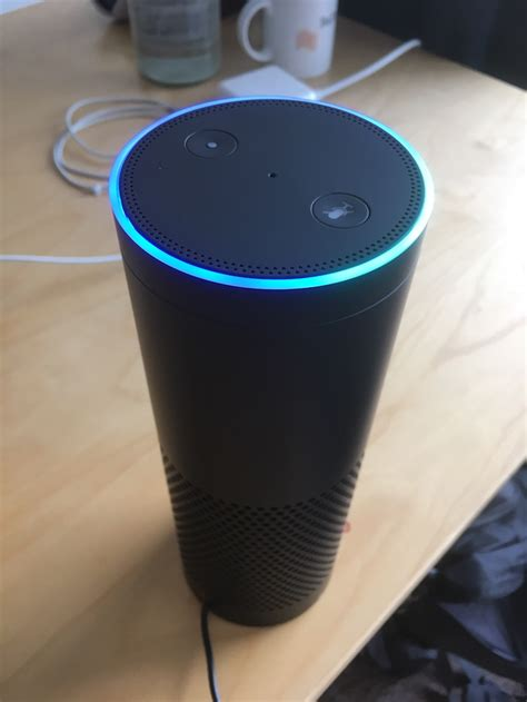 liste aller smart home geraete die amazon echoalexa