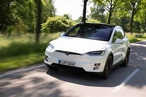 Bonus Vehicule Electrique : le bonus r serv aux v hicules lectriques de moins de 40 000 euros ~ Maxctalentgroup.com Avis de Voitures