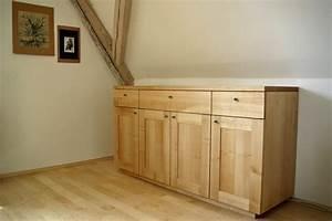 öffnungszeiten Möbel Preiss Kastellaun : massivholzm bel sideboard ~ Bigdaddyawards.com Haus und Dekorationen