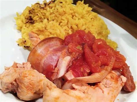 regal cuisine recettes de curcuma de chiva 39 s régal