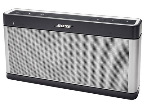 Bose Wireless Speakers  Discover Incredible Sound Currys