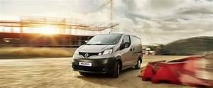 Nissan Meaux Occasion : achat nissan nv200 neuve en concession meaux ~ Gottalentnigeria.com Avis de Voitures
