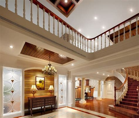 stairs design interior designs stairs location duplex house living room designs  unique   life pinterest home interior