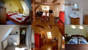 Wohnungen In Radebeul : artikel 1 wohnung 1 ferienwohnungen ak 19 in altk tzschenbroda radebeul ~ Orissabook.com Haus und Dekorationen