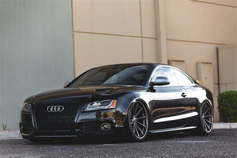 187 Audi S5 4 2l V8 Obd2 Ecu Flash By Vr Tuned