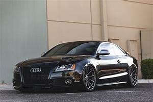 Audi S5 4 2l 356ch : audi s5 4 2l v8 obd2 ecu flash by vr tuned ~ Medecine-chirurgie-esthetiques.com Avis de Voitures