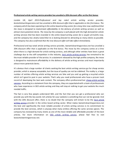 Essay Ghostwriters Site Us by Popular Rhetorical Analysis Essay Ghostwriters Website