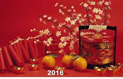 Chinese Happy Wishes Sayings Background China Decorations