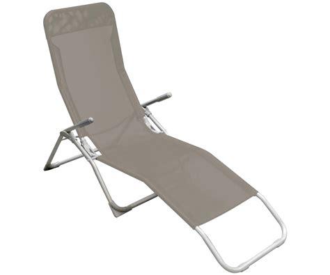 chaise jardin pas cher chaise longue de jardin pas cher valdiz
