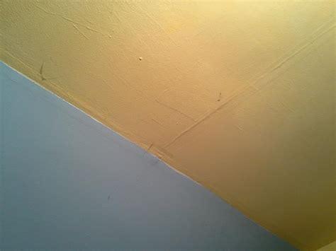 fibre optique pour plafond dootdadoo id 233 es de conception sont int 233 ressants 224 votre d 233 cor