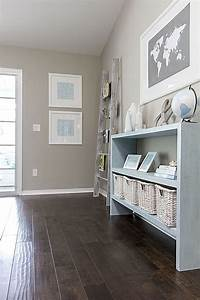 25 best ideas about valspar colors on pinterest valspar With kitchen cabinets lowes with rocky balboa wall art