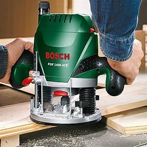 Bosch Pof 500 A Bedienungsanleitung