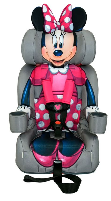 siege lune minnie amazon com kidsembrace disney mickey mouse combination