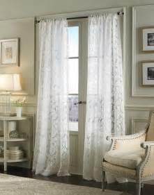 wohnzimmer wohnideen gardinen dekorationsvorschläge für ein schönes zimmer