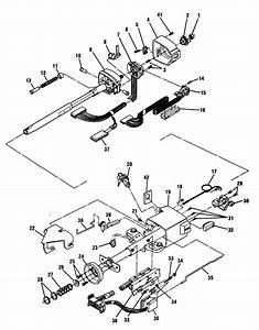 2002 Oldsmobile Bravada Repair Manual