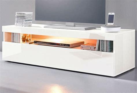 lowboard 200 cm tecnos lowboard breite 130 cm oder 200 cm kaufen otto