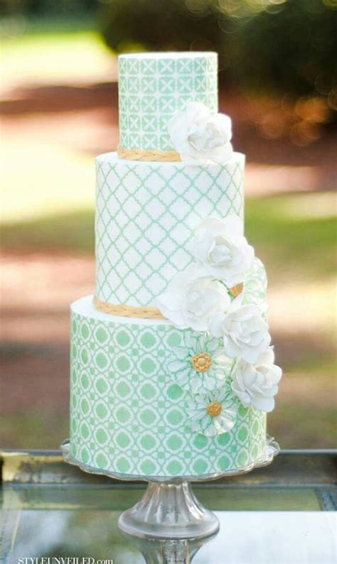 50 Mint Wedding Color Ideas You Will Love Deer Pearl