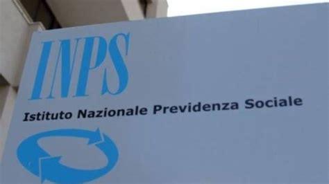 Sede Inps Caserta Inps Servizio Sospeso Mercoled 236 21 Settembre A Benevento