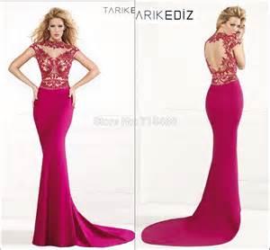 robe de mariã e ouverte dans le dos great robe robe de soiree de turquie