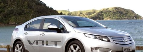 New Zealand Car Rental, Auckland Region, Nz