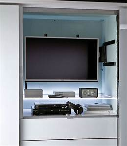Kleiderschrank Mit Tv : staud media kleiderschrank mit tv fach glas viele farben breite 298 cm m belmeile24 ~ Markanthonyermac.com Haus und Dekorationen