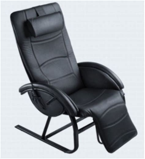 Kohls Homedics Chair by 13 Chair Homedic Chair Therapist