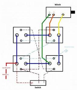 Superwinch Lt3000 Atv Wiring Diagram