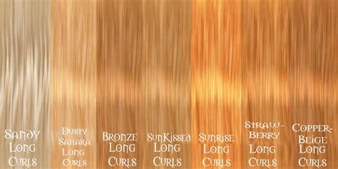 darkside studio hair htlongcurls hairstyles ideas