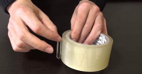 borderline genius paper clip hacks thatll