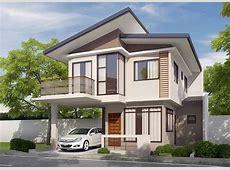 BOXHILL RESIDENCES, Sitio Libo, Mohon, Talisay City, Cebu