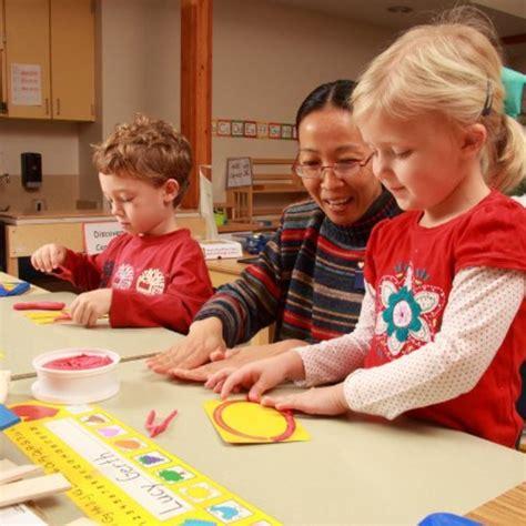 sacred preschool in louisville kentucky 334 | sacred heart preschool bad0