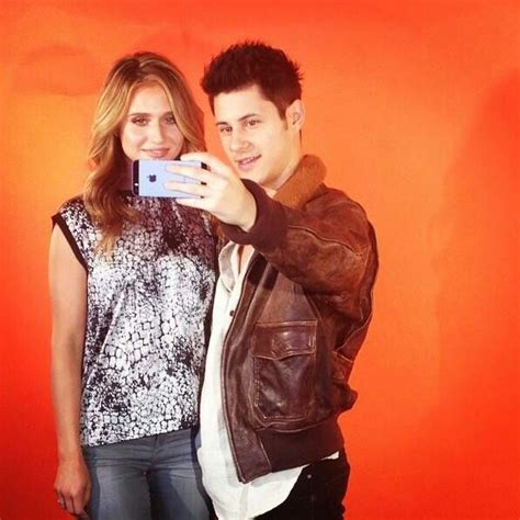 Pin By Kelly Sarna On Faking It Cast Mtv Shows Mtv