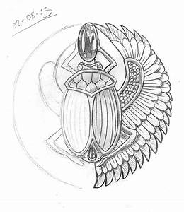 1000+ images about 1.Tattoo Beetle on Pinterest | Beetle ...