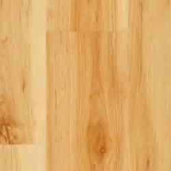 help the floor color vinyl flooring kitchen cabinet maple home interior design and