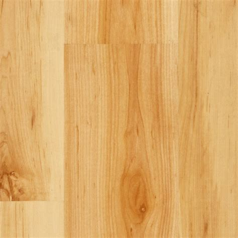 Tranquility Vinyl Plank Flooring Cleaning by Tranquility 4mm Black Mountain Maple Lvp Lumber