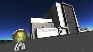 Kerbal Space Program Guide Part 1