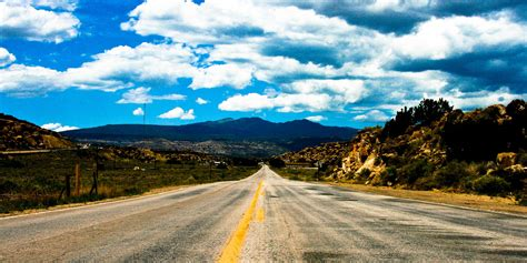 ultimate summer road trip playlist  daily dot