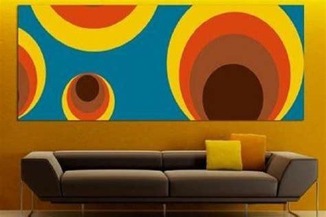 Arredi Anni 70 by Vintage Style Come Arredare Casa In Pieno Stile Anni Settanta
