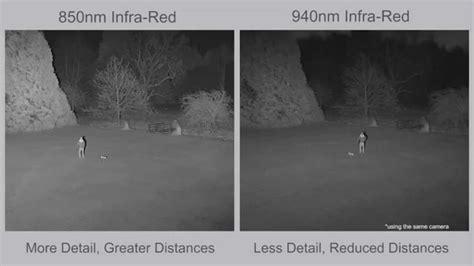 nm  nm infra red lighting youtube