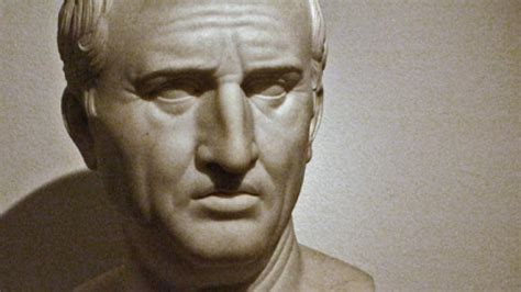 5 Fascinating Facts About Mark Antony