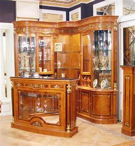 Home bar furniture wwwimgkidcom the image kid has it for Home beer bar furniture