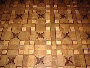 Parquet Stratifié C Est Quoi : plancher ou parquet c est quoi la diff rence blog ~ Premium-room.com Idées de Décoration