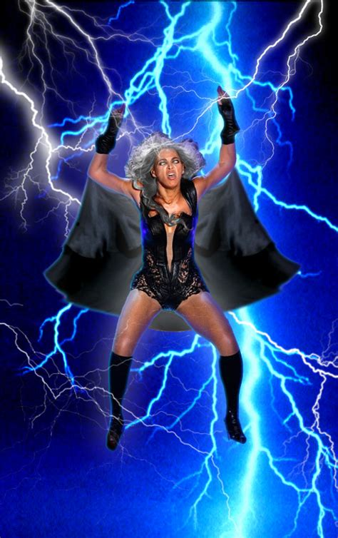 Beyonce Superbowl Meme - the best beyonc 195 169 super bowl memes 20 photos sneakhype