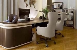Casa Italiana Srl  Luxury Italian Furniture